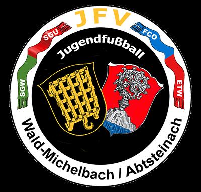 JFV Wald-Michelbach / Abtsteinach e.V.