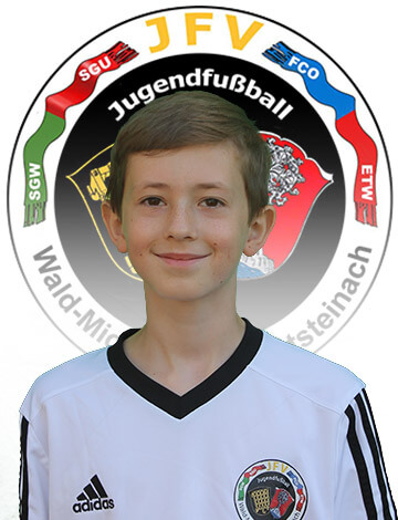 Philipp-Zeug