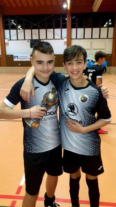 c-jugend turniersieg moerlenbach 19-20 6
